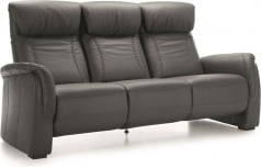 Sofa 3-osobowa Home Cinema