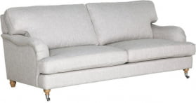 Sofa 3-osobowa Howard