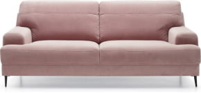 Sofa 3-osobowa Monday