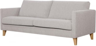 Sofa 3-osobowa Impulse